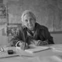 Maria Styllou, Socialist Workers' Party, Greece, 2014